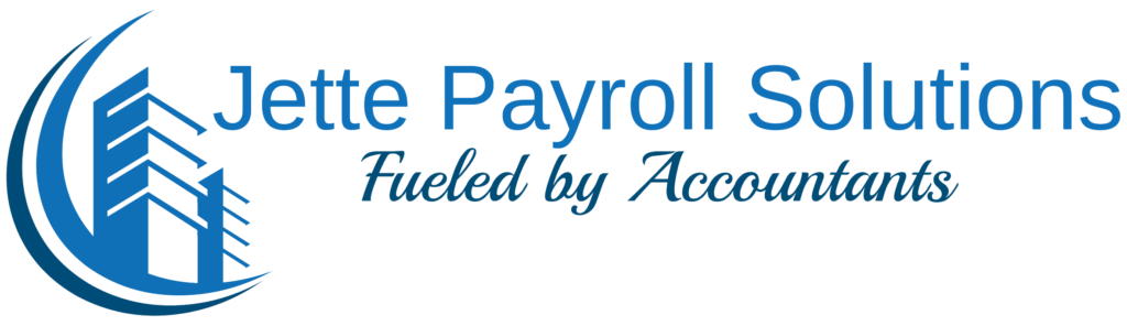 Jette Payroll Solutions